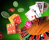 Way to Avoid Unfair Proposals From Online Casino