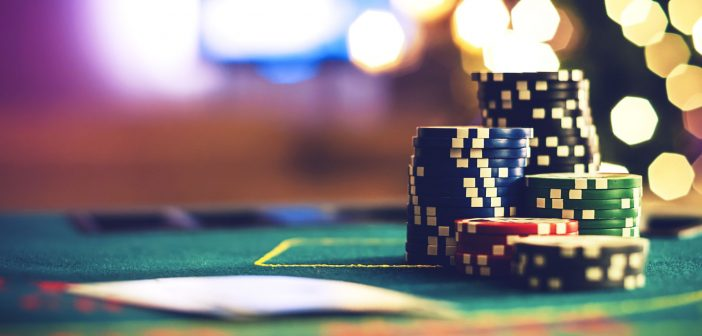 Leading 7 Poker Tips to earn You a Better Player