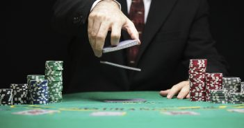 Prevent General Mistake And Learn The Tricks Of Trade When Playing Poker